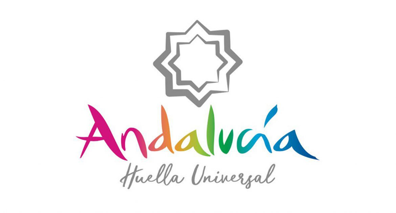 Ciencias Cajasol Olavide se suma a la campaña «Andalucía, Huella Universal»