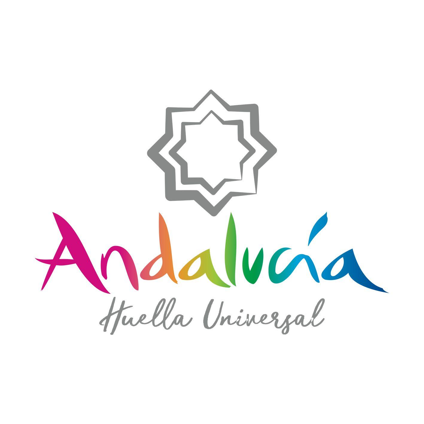 huella-universal
