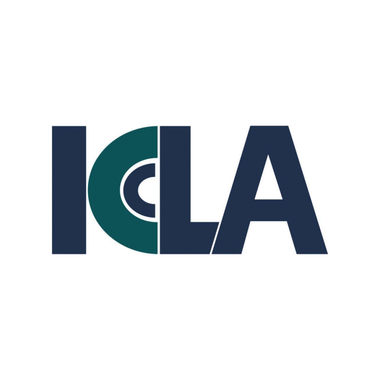 ICLA patrocinador oficial del Ciencias Cajasol Olavide