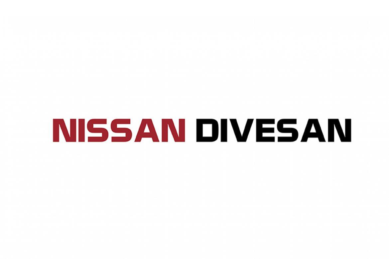 Nissan Divesan patrocinador oficial del Ciencias Cajasol Olavide
