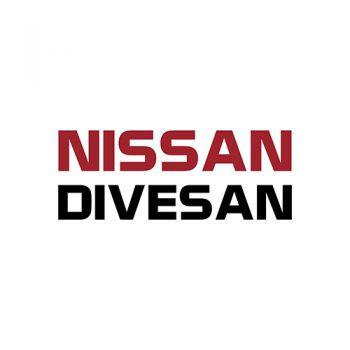 NISSAN DIVESAN