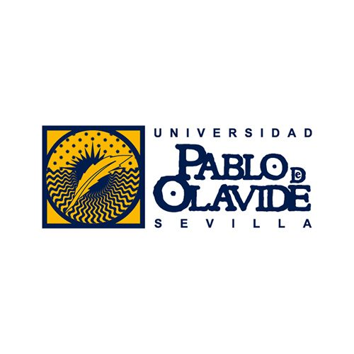 universidad-pablo-olavide